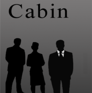 Cabin Leaders- Freelance Android app